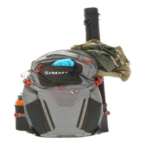Simms Freestone 35L Backpack