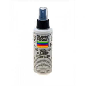 Super Kleen 4oz Mist Spray