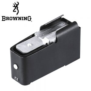 Browning A-Bolt/BBR 243 Clip
