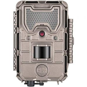 Bushnell Trophy 16mp HD Trail Camera