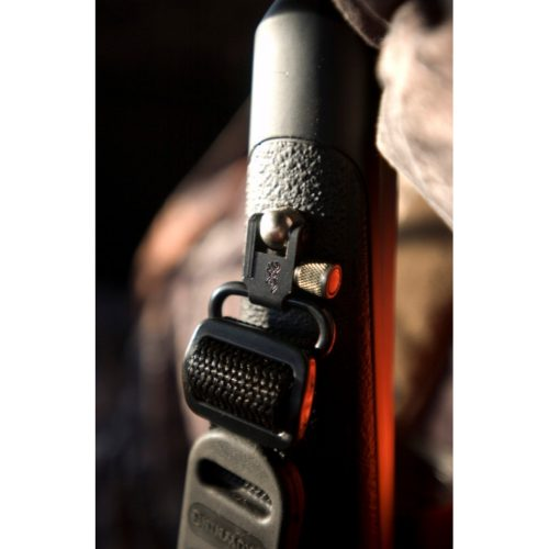 Browning Contour Clincher Sling