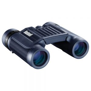 Bushnell H2O 10x25mm Compact Binoculars