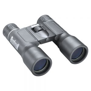 Bushnell Powerview 10x32mm Compact Binoculars