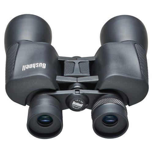 Bushnell Powerview 10x50mm Binoculars