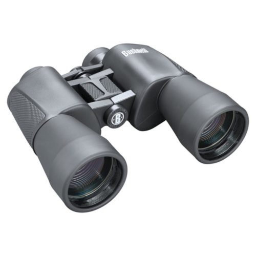 Bushnell Powerview 12x50mm Binoculars