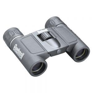 Bushnell Powerview 8x21mm Compact Binoculars