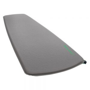Thermarest Trail Scout