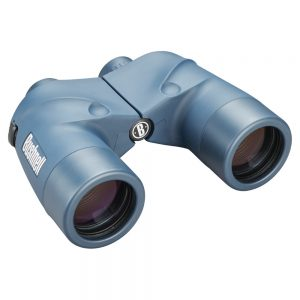 Bushnell Marine 7X50mm Binoculars