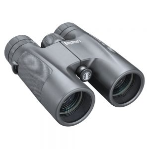 Bushnell Powerview 10x42mm Binoculars