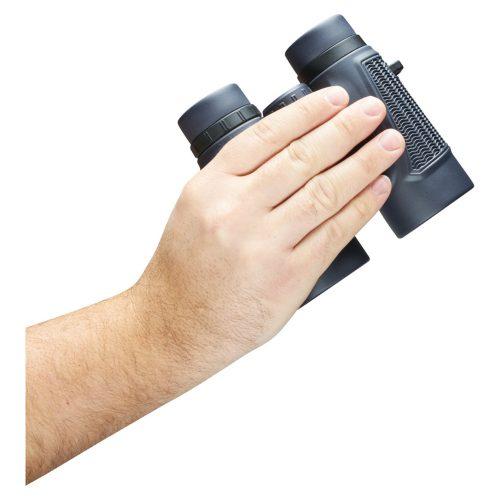 Bushnell H2O 10x42mm Binoculars