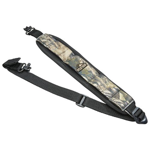 Butler Creek Camo Rifle Sling