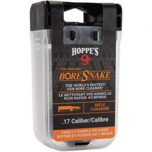 Hoppe's Boresnake Den w/T-Handle