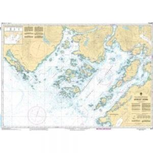 Marine Charts,Tide & Fish Books