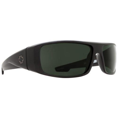 Spy Optic Logan Sunglasses