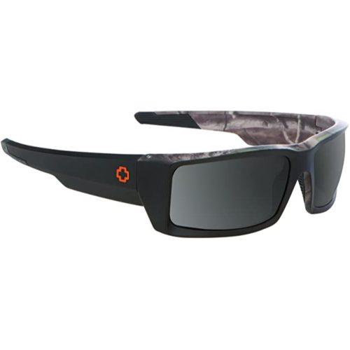 Spy Optic General Sunglasses