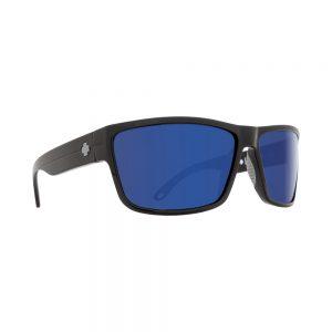 Spy Optic Rocky Sunglasses