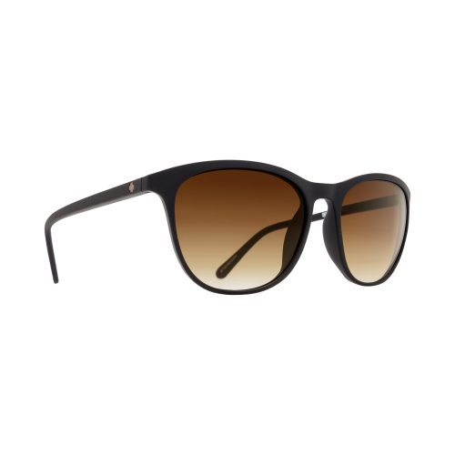 Spy Optic Cameo Sunglasses