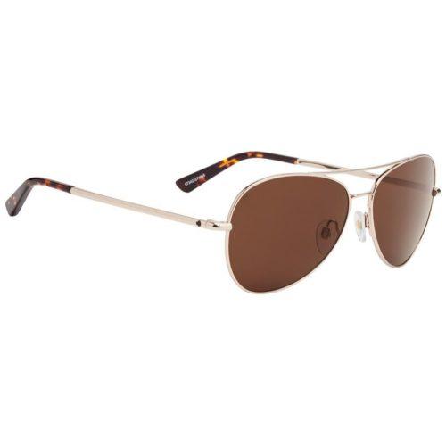 Spy Optic Whistler Sunglasses