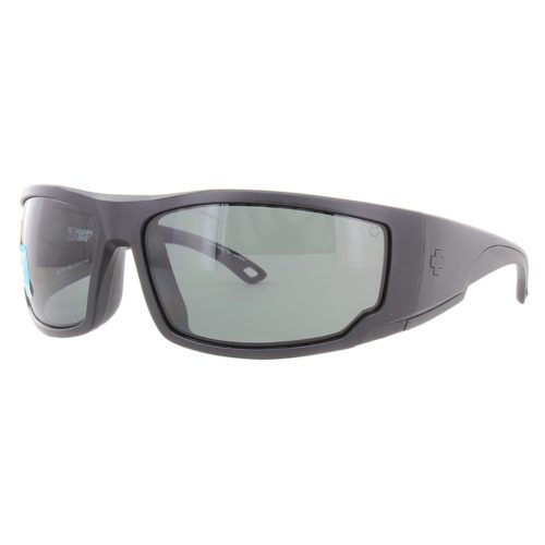 Spy Optic Tackle Sunglasses