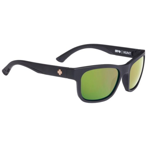 Spy Optic Hunt Sunglasses
