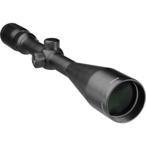 Bushnell Trophy 2-7x36mm Riflescope
