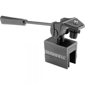 Bushnell Car Window Mount Tripod