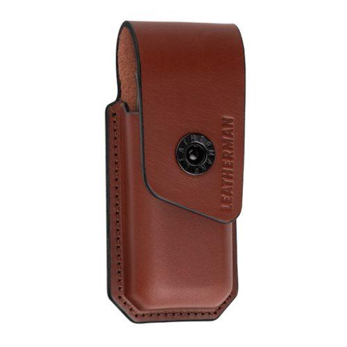 Leatherman Premium Leather Sheath
