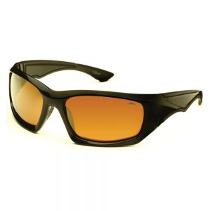 Atmosphere Half-Pipe Sunglasses