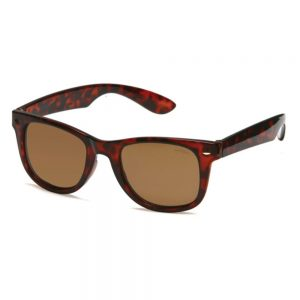 Atmopshere Aqua Sunglasses