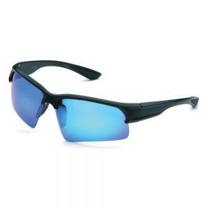 Atmosphere Delta Sunglasses