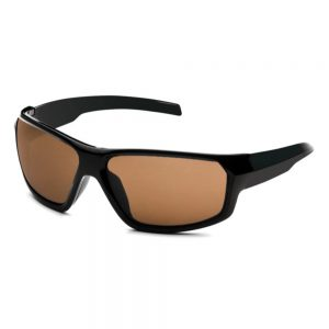 Atmosphere Outrigger Sunglasses