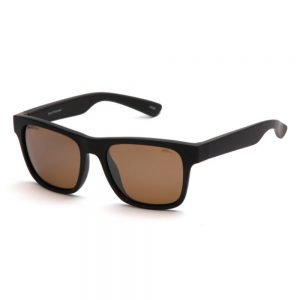 Atmosphere Fjord Sunglasses