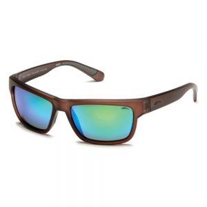Atmosphere Key Largo Sunglasses
