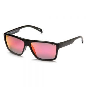 Atmosphere Aruba Sunglasses