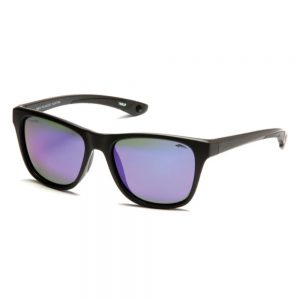 Atmosphere Tako Sunglasses