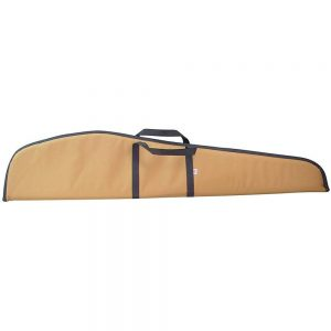 "Allen Durango 46"" Rifle Case"