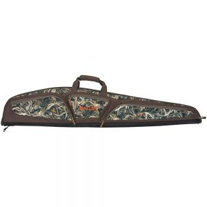 "Allen 48"" Bronze Camo Rifle Case"