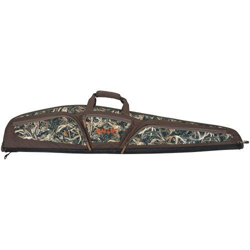"Allen 48"" Bronze Camo Rifle Case"