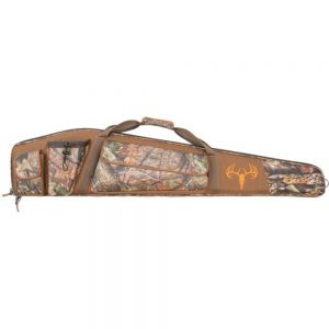 "Allen Bruiser 48"" Rifle Case"