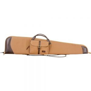 "Allen Heritage 48"" Rifle Case"
