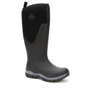 Muck Women's Arctic Sport II Tall Boot
