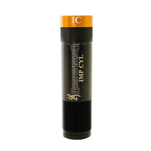 Browning Invector Plus 20ga Choke Tube