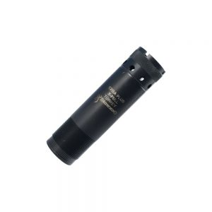 Browning Invector Plus 12ga Choke Tube