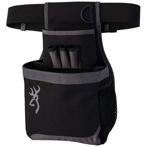 Browning Pouch Flash