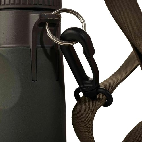 Badlands Basics Binocular Straps