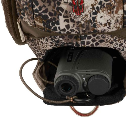 Badlands XR Binocular Case