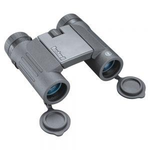 Bushnell Prime 10x25mm Compact Binoculars