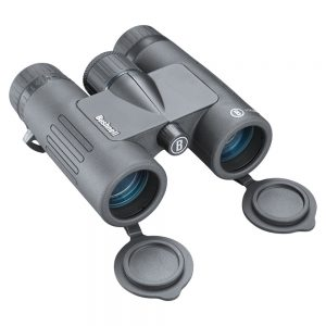 Bushnell Prime 8x32mm Compact Binoculars