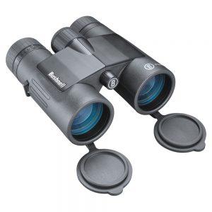 Bushnell Prime 8x42 Binoculars