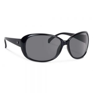 Forecast Brandy Sunglasses
